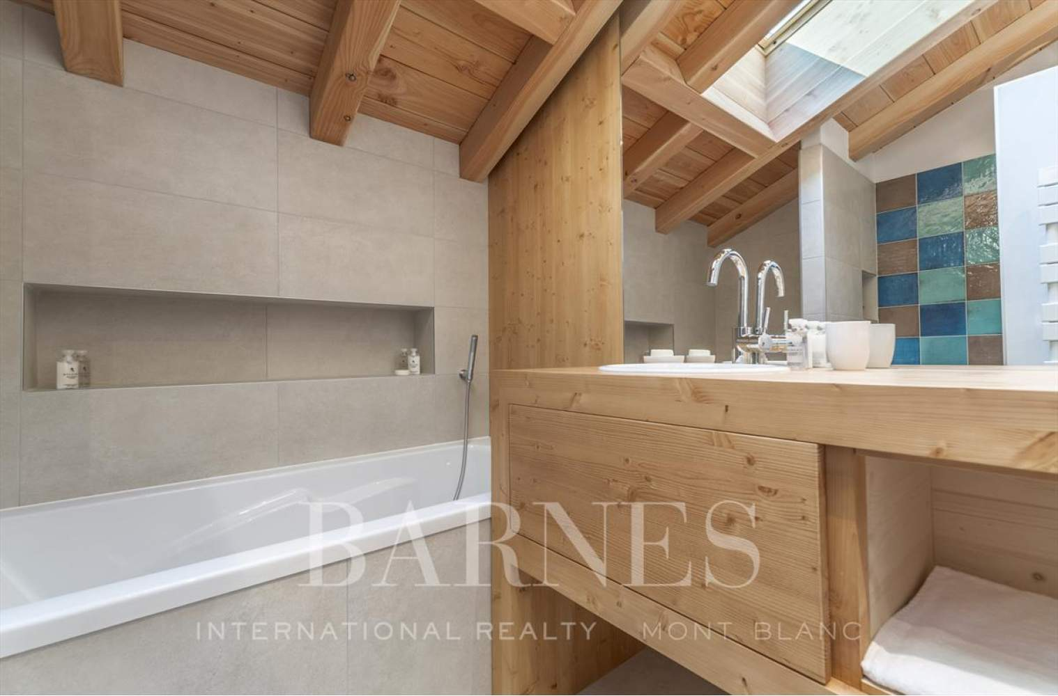 COMBLOUX  - Maison  4 Chambres - picture 5